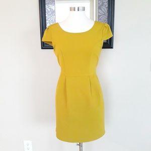Bar III Sheath Dress